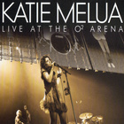 Katie Melua - Live At The O² Arena