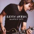 Keith Urban - 18 Kids; Greatest Hits