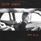 Keith Urban - Days Go By (CDS)