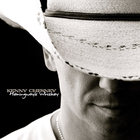 Kenny Chesney - Hemingways Whiskey