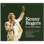 Kenny Rogers - The Classic Collection