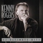 Kenny Rogers - 42 Ultimate Hits CD2