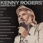 Kenny Rogers - Greatest Hits (Vinyl)