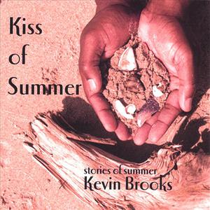 Kiss of Summer