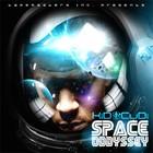 Kid Cudi - Space Odyssey