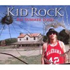 Kid Rock - All Summer Long (Cds)