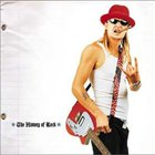Kid Rock - The History Of Rock 1985-2000