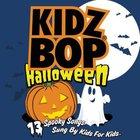 Kidz Bop Kids - Kidz Bop Halloween