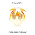 Kings Of Leon - Aha Shake Heartbreak (Limited Edition) CD1