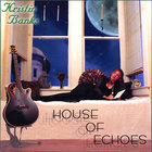 Kristin Banks - House Of Echoes