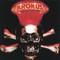 Krokus - Headhunter (Vinyl)