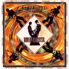 Kollected: The Best Of Kula Shaker