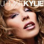 Kylie Minogue - Ultimate Kylie CD1