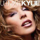 Kylie Minogue - Ultimate Kylie CD1