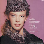Kylie Minogue - Locomotion (CDS)
