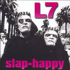 Slap - Happy