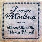 Laura Marling - Alas I Cannot Swim CD1