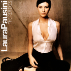 Laura Pausini - The Remixes