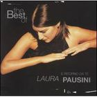 Laura Pausini - E Ritorno Da Te (Best Of)