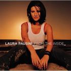 Laura Pausini - From The Inside