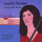 Laurel Zucker - Song of the Wind