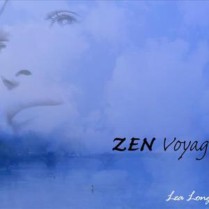 Zen Voyage