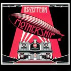 Led Zeppelin - Mothership CD1