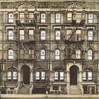 Led Zeppelin - Physical Graffiti (Vinyl)
