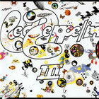 Led Zeppelin - Led Zeppelin III (Reissued 1988)