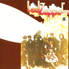 Led Zeppelin - Led Zeppelin II (Reissued 1988)