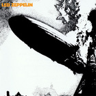 Led Zeppelin - Led Zeppelin I (Reissued 1988)