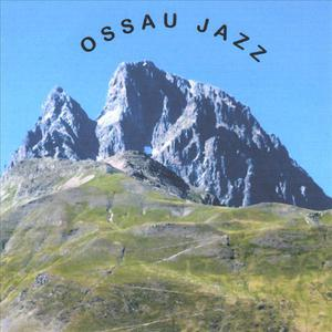 Ossau Jazz