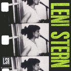 Leni Stern - Recollection