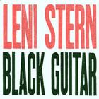 Leni Stern - Black Guitar