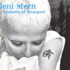 Leni Stern - Kindness of Strangers