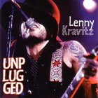 Lenny Kravitz - Unplugged