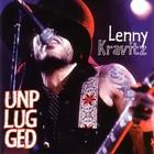 Lenny Kravitz - Unplugged