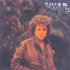 Leo Sayer - world radio