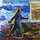 LeRoy - Tribe of Judah