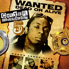 Lil Wayne - Carter Chronicles 5