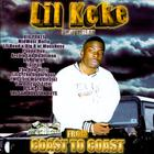 Lil' Keke - From Coast To Coast