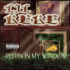 Lil' Keke - Peepin' In My Window