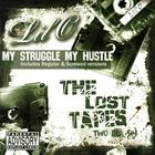 Lil' O - My Struggle My Hustle