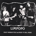 Limpopo - Crazy Russian Folk'nroll