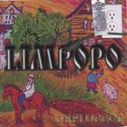 Limpopo - Unplugged