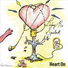 Lindsay Rae Spurlock - Heart On
