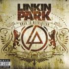 Linkin Park - Road To Revolution (Live At Milton Keynes) CD1