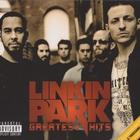 Linkin Park - Greatest Hits CD1