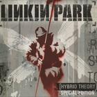 Linkin Park - Hybrid Theory (Special Edition)