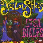 Lisa Biales - Yellow Shoes